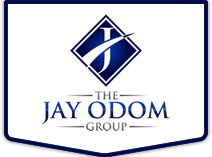 The Jay Odom Group